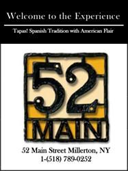 52 Main