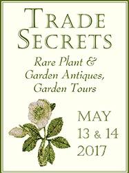 Trade Secrets WWS BENEFIT