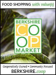 Berkshire Coop