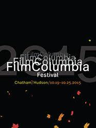 Film Columbia