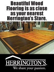 Herrington's
