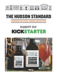 Hudson Standard