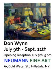 Neumann Gallery