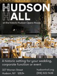 Hudson Hall 2