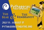 Pythagorus Theatre