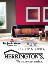 Herringtons