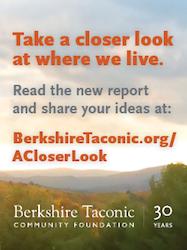 BERKSHIRE TACONIC
