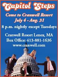 Crnwell Capital Steps