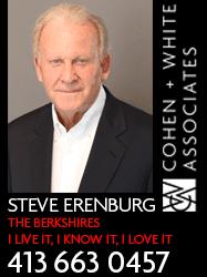 Steve Erenberg/Cohen & White