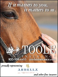 Toole Insurance