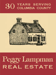 Peggy Lampman