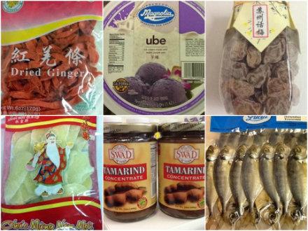 asian market4