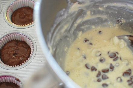 recipe batter white