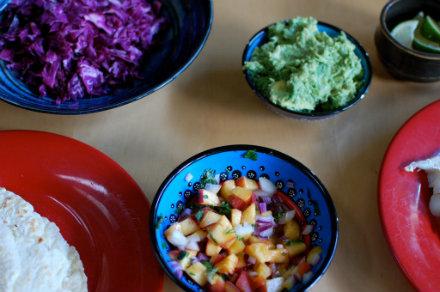 tacos fixins 440