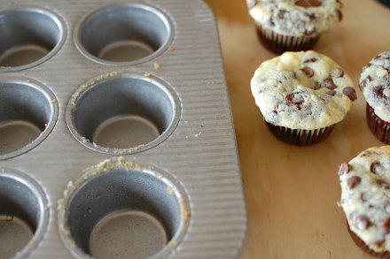 recipe cupcakes 1