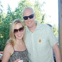 Kathckie Farm Benefit
