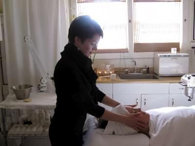 sauna stockholm tantra massage i sverige