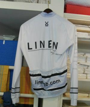 linen great barrington