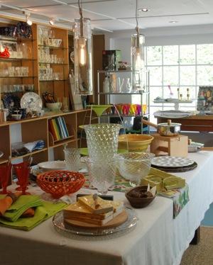 New Preston Kitchen Supply