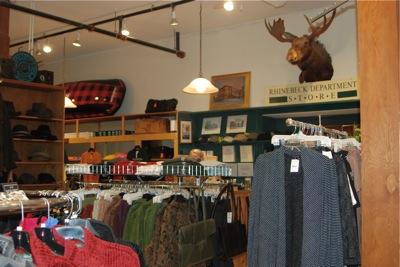 Rhinebeck_Department_Store